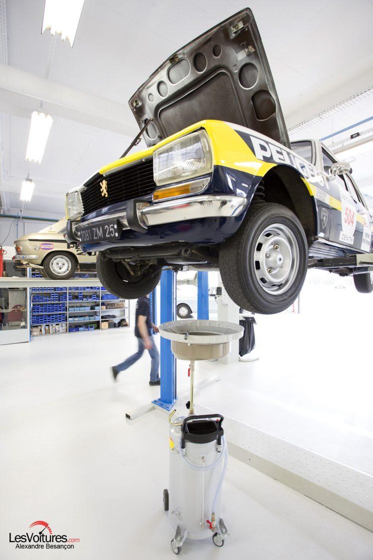Peugeot-tour-auto-14
