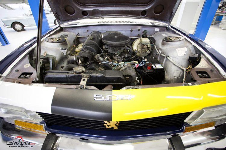 Peugeot-tour-auto-17