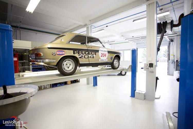 Peugeot-tour-auto-18