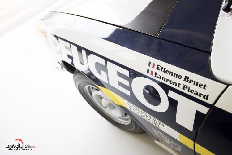 Peugeot-tour-auto-19