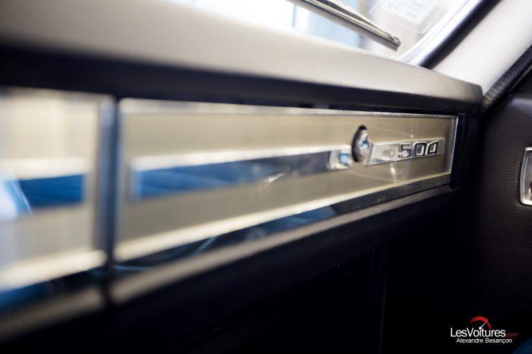 Peugeot-tour-auto-22