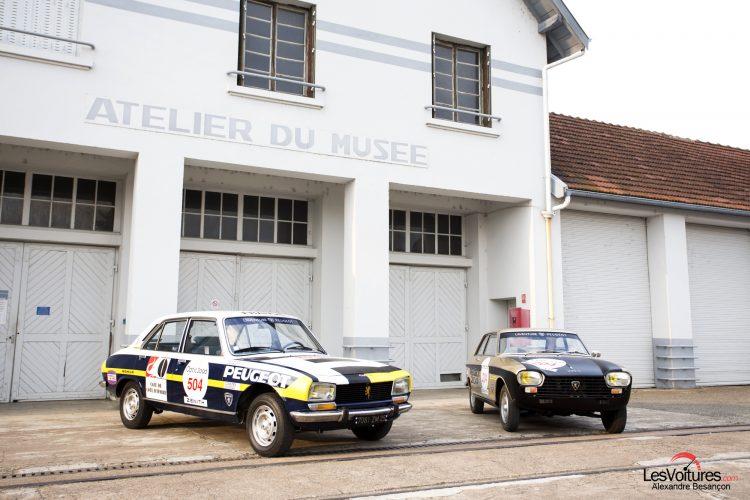 Peugeot-tour-auto-24