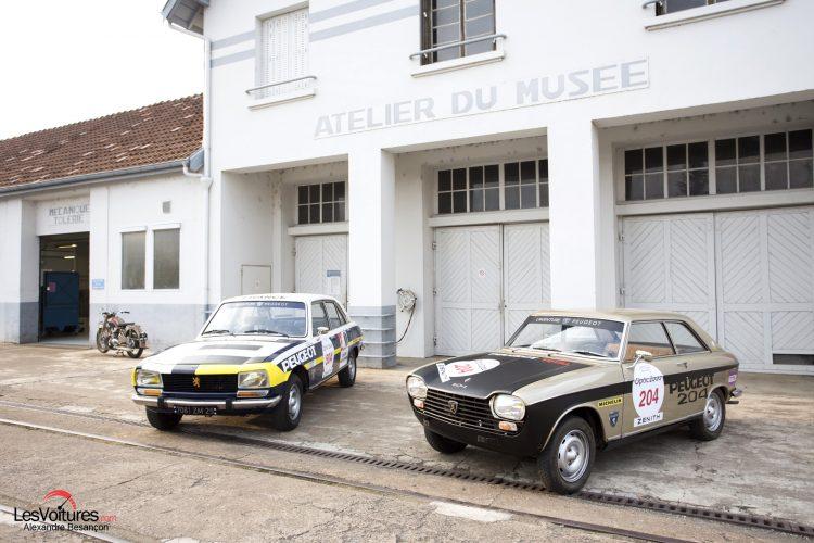 Peugeot-tour-auto-25