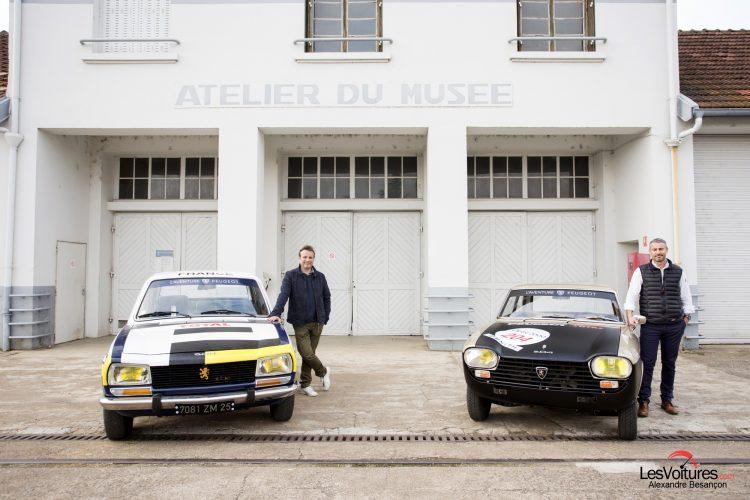 Peugeot-tour-auto-26