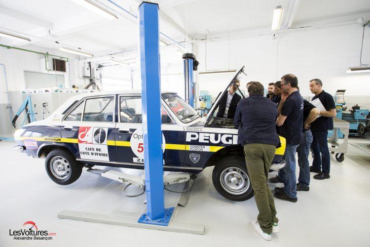 Peugeot-tour-auto-3
