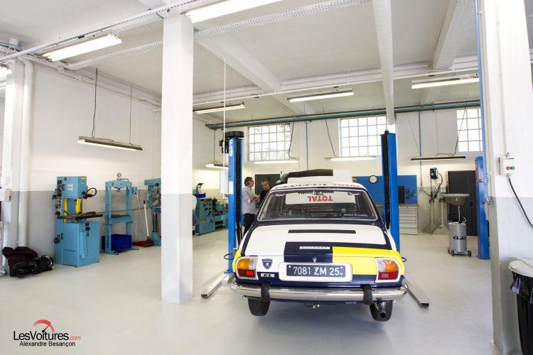 Peugeot-tour-auto-4
