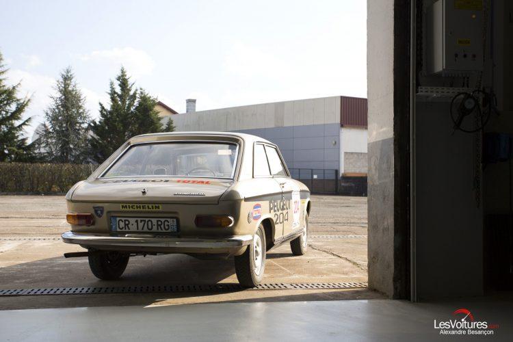 Peugeot-tour-auto-5