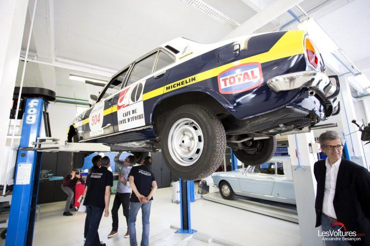 Peugeot-tour-auto-6