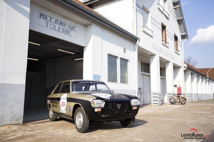 Peugeot-tour-auto-7