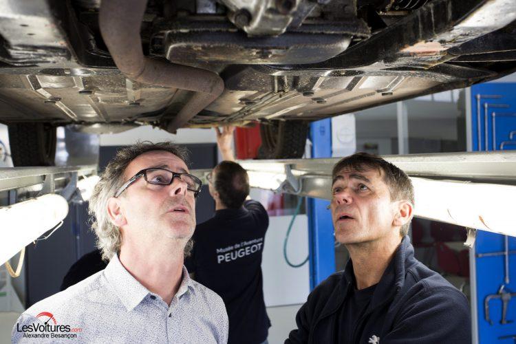Peugeot-tour-auto-9