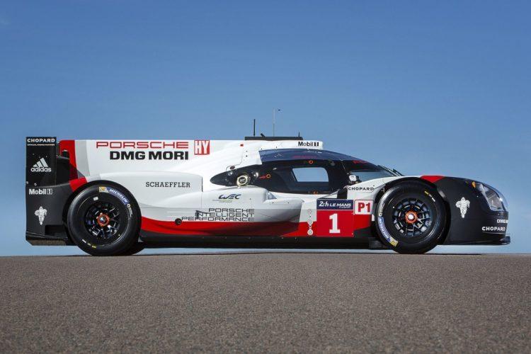 Porsche-919-hybrid-fia-wec-2017-3