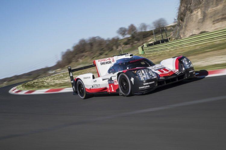 Porsche-919-hybrid-fia-wec-2017-5