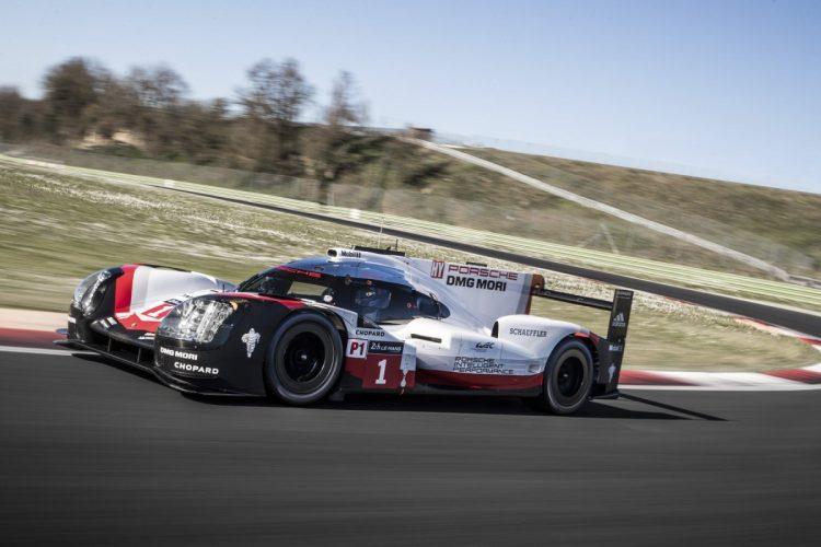 Porsche-919-hybrid-fia-wec-2017-6
