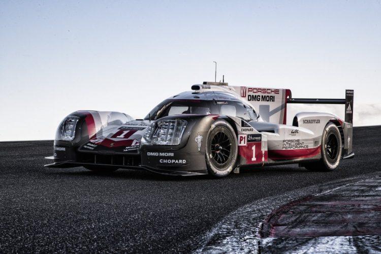 Porsche-919-hybrid-fia-wec-2017
