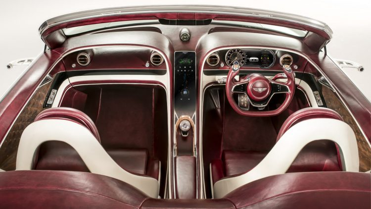 bentley-exp-12-speed-6e-concept-gims-2017-interior-2