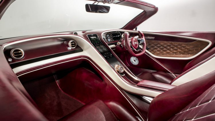 bentley-exp-12-speed-6e-concept-gims-2017-interior