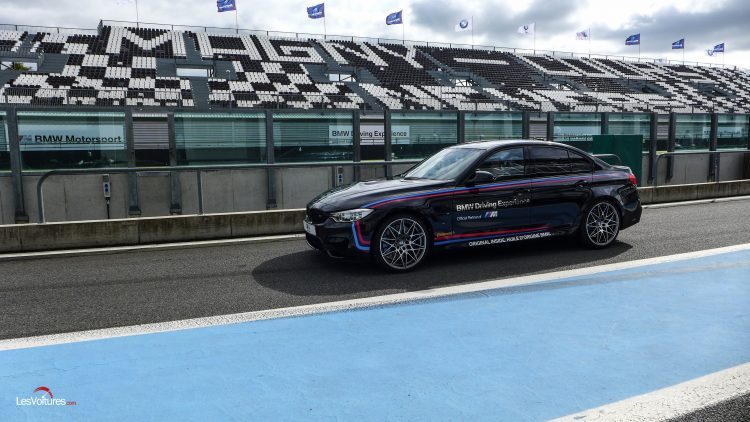 bmw-partenariat-circuit-magny-cours-10