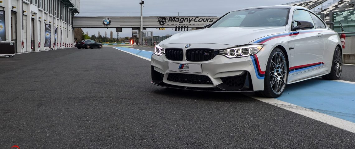 bmw-partenariat-circuit-magny-cours-14