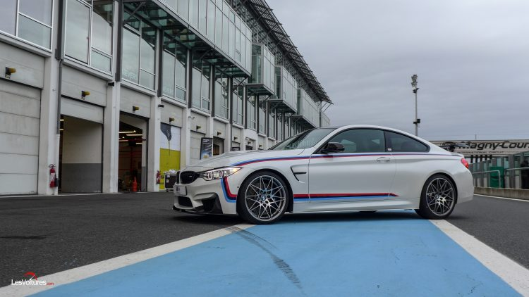 bmw-partenariat-circuit-magny-cours-15