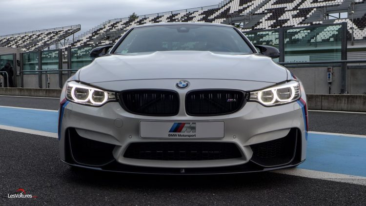 bmw-partenariat-circuit-magny-cours-17