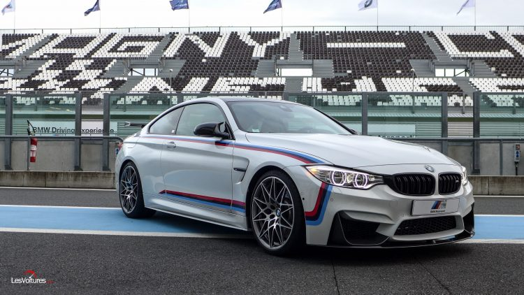 bmw-partenariat-circuit-magny-cours-18