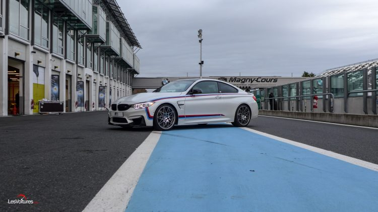 bmw-partenariat-circuit-magny-cours-19