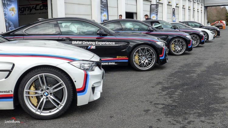 bmw-partenariat-circuit-magny-cours-4