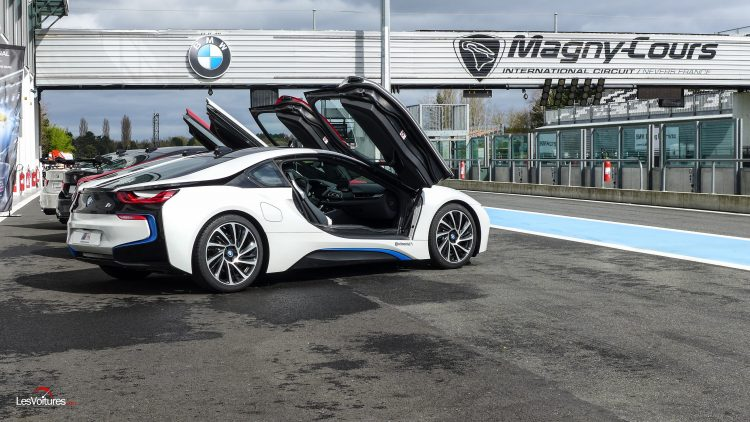 bmw-partenariat-circuit-magny-cours-5