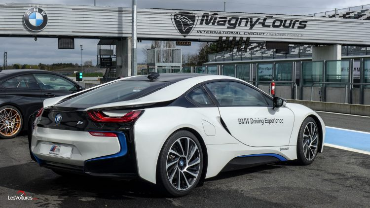 bmw-partenariat-circuit-magny-cours-7