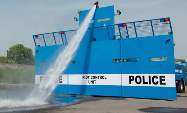 bozena-riot-police-2
