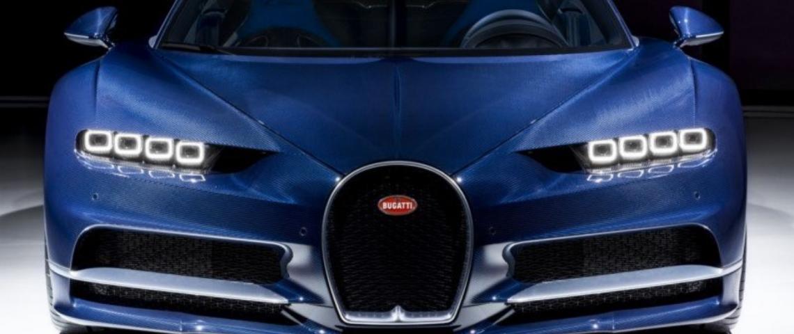 bugatti-chiron-geneve-2017-carbone-20