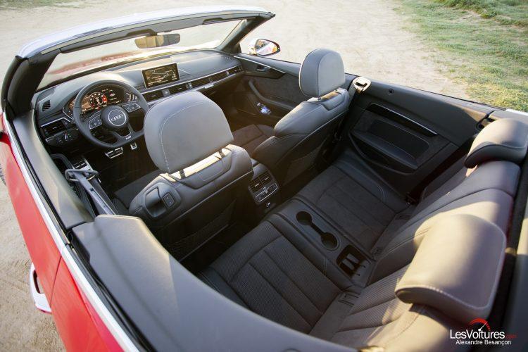 essai-audi-a4-s5-cabriolet-37