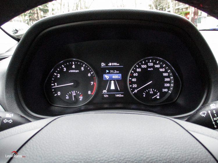 essai-hyunai-i30-les-voitures-3