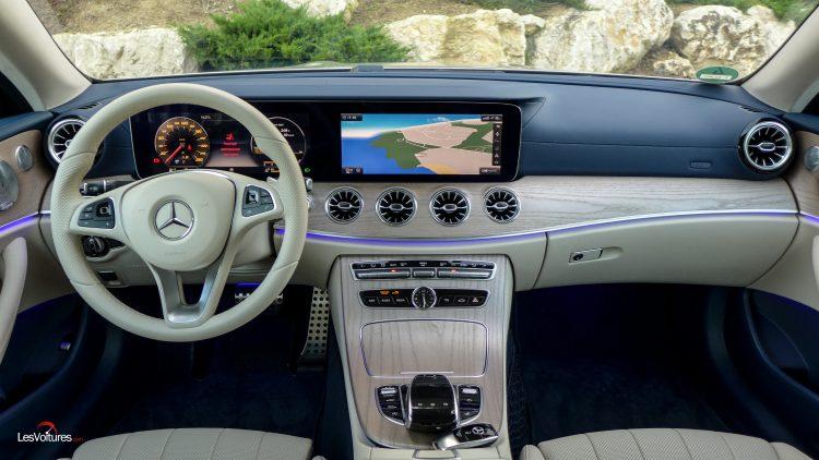 essai-mercedes-benz-classe-e-2017-les-voitures-2-2