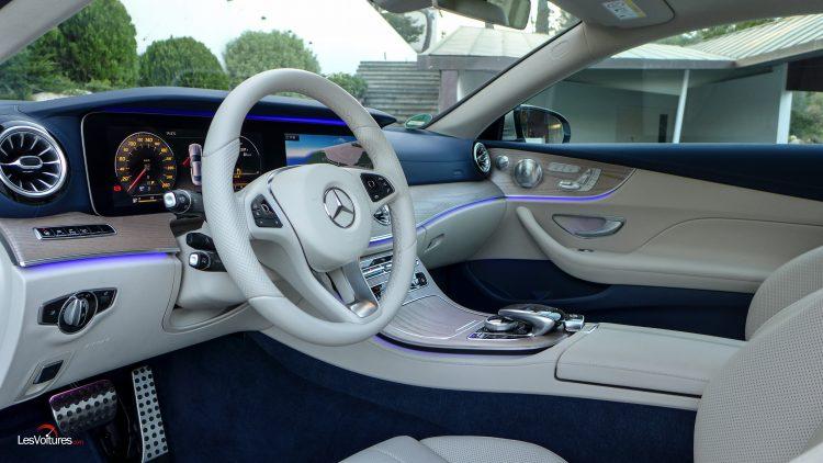 essai-mercedes-benz-classe-e-2017-les-voitures-32-2