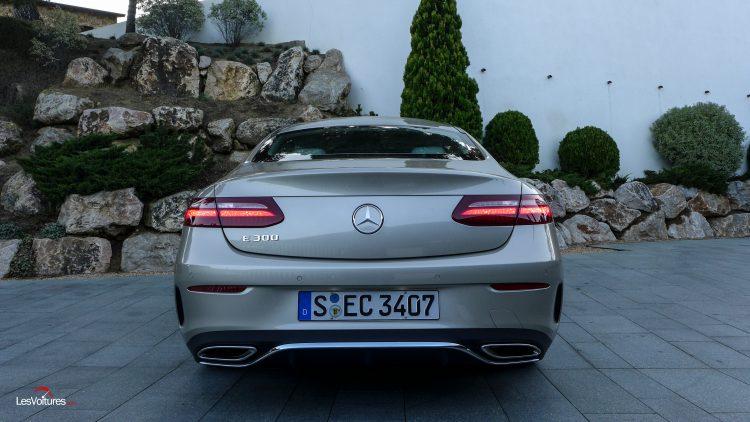 essai-mercedes-benz-classe-e-2017-les-voitures-4-2