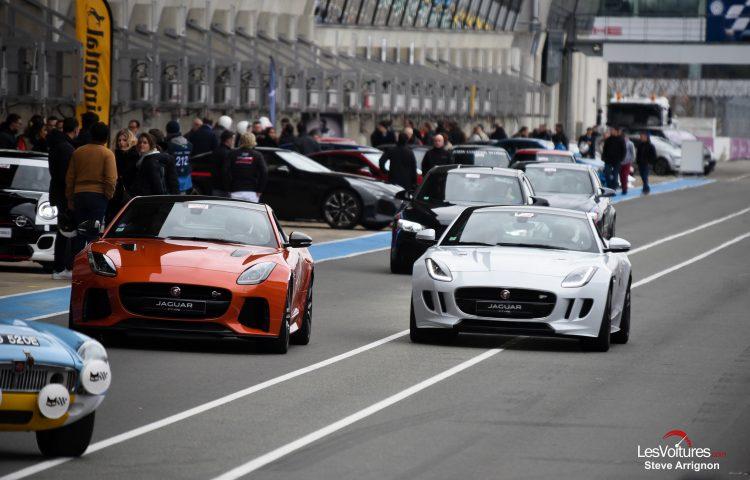 exclusive-drive-bugatti-le-mans-2017-2