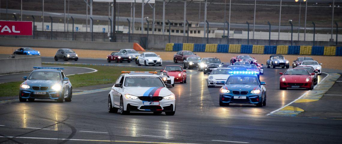 exclusive-drive-bugatti-le-mans-2017-bmw