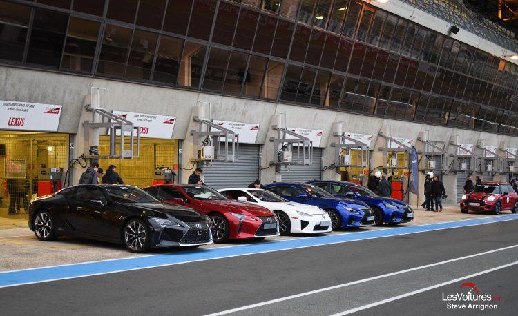 exclusive-drive-bugatti-le-mans-2017-lexus-2