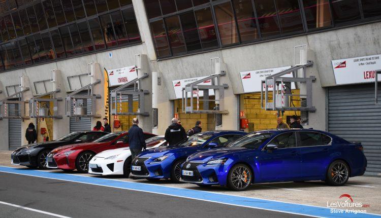 exclusive-drive-bugatti-le-mans-2017-lexus