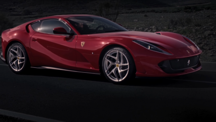 ferrari-812-superfast-video