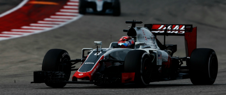 haas-F1-team-test-barcelona-2