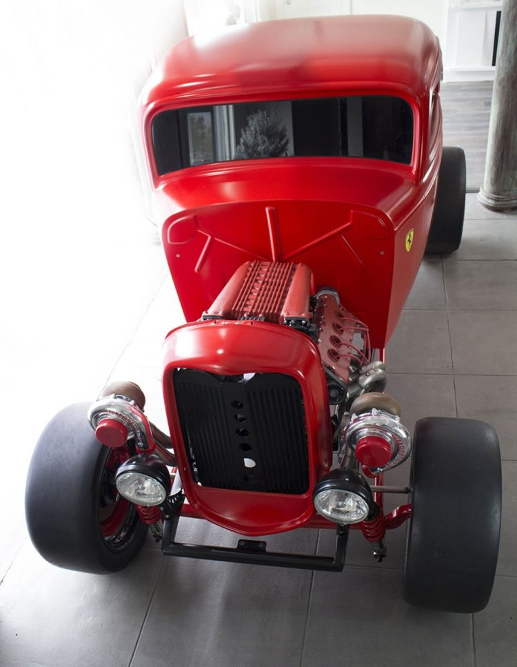 hot-rod-ford-ferrari-1932-2