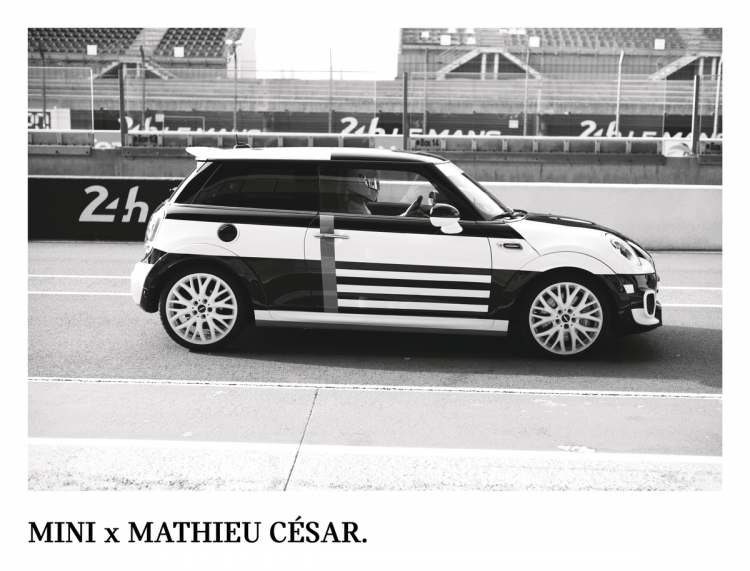 mini-mathieu-cesar-exclusive-drive-2017-le-mans-2