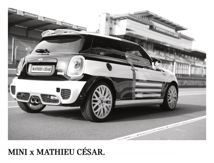 mini-mathieu-cesar-exclusive-drive-2017-le-mans-3