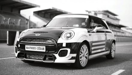 mini-mathieu-cesar-exclusive-drive-c-le-mans-3-portes
