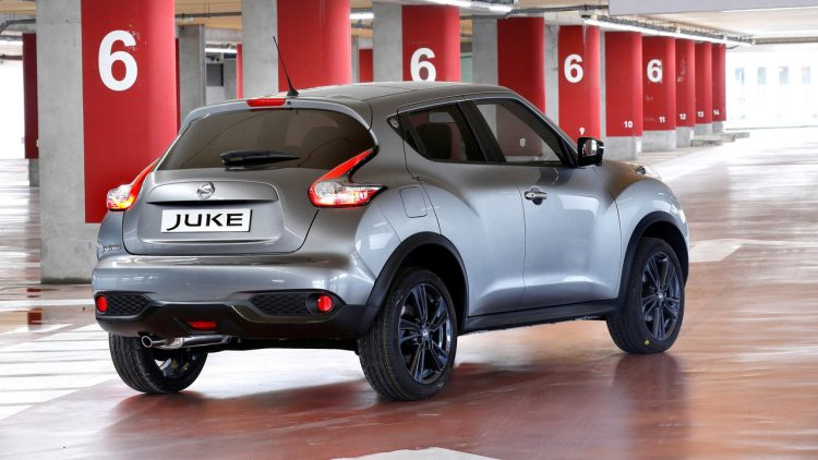 nissan-juke-dark-sound-2017-2