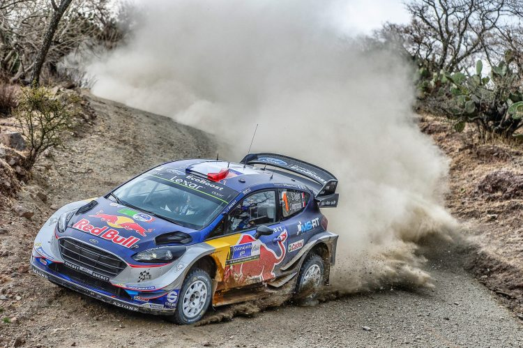 ogier-m-sport-ford-wrc-mexique-2017
