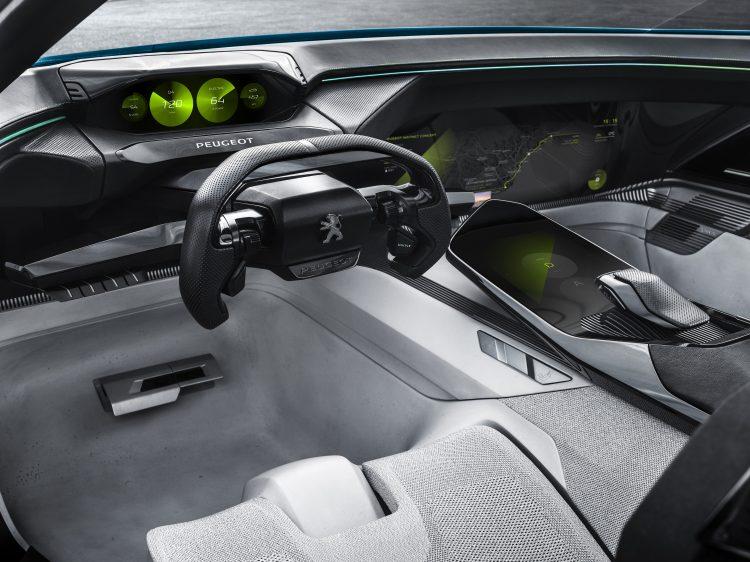 peugeot-instinct-concept-interior