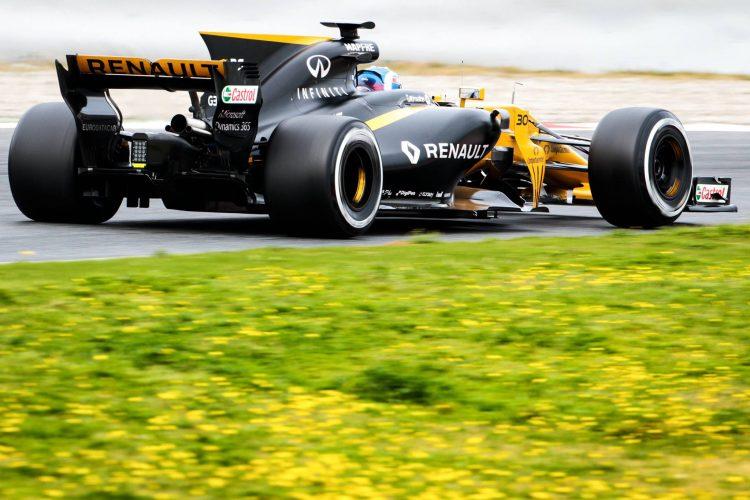 renault-F1-essai-barcelone